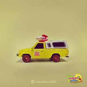 Toy Story car02.jpg