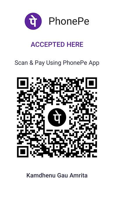 PhonePeQR_IndusInd%20Bank%20-%2019728328