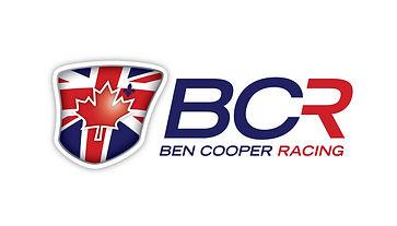 15-05-01-ben-cooper-racing-bcr.jpg