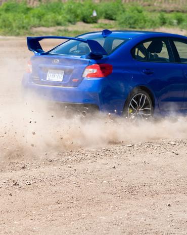 Subaru_oro_shot4.jpg