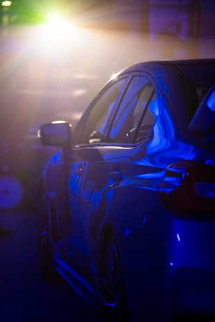 Subaru_Day2_23.jpg