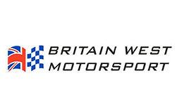 217_Britain-West-Motorsport-logo.jpeg