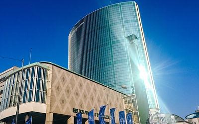 WTC-Rotterdam-1-1024x640.jpg