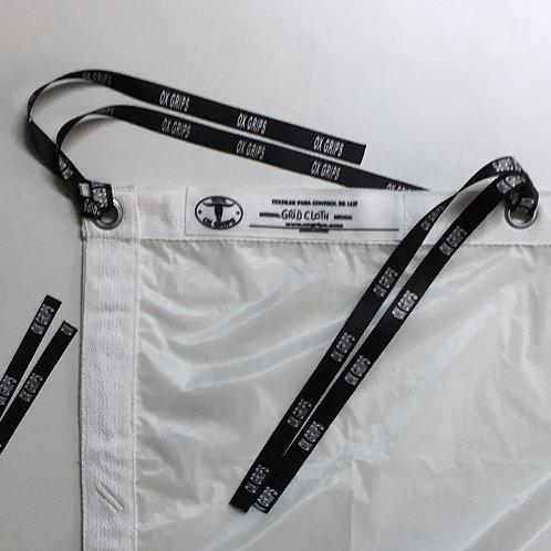 Tela Grid Cloth 2,40 x 2,40mts