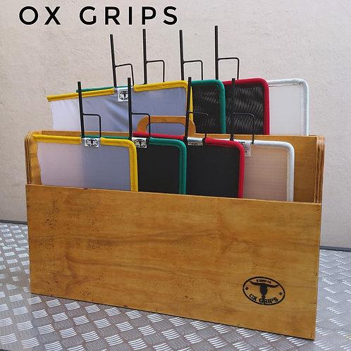 Kit marcos 30x45 y 45x60