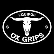 logo_OX_GRIPS_BN_fondo_negro (1).jpg