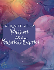 reignite passion as a business owner (1)