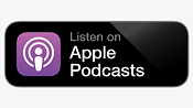 622-6224947_apple-listen-on-apple-podcasts-logo-hd-png.png