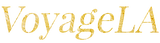 Gold Voyage (1).png