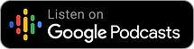 Google+Podcasts+Button.png