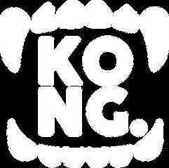 KONG.AU_Teeth_02.png