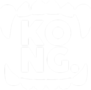 KONG.AU_Teeth_02.png