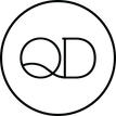 Logo - Outlines Black.png
