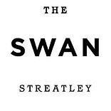 The Swan Logo.jpg