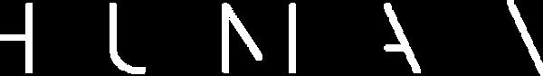 Human Logo.png