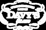 davywine-logo white.png