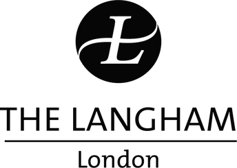 Langham Black.png