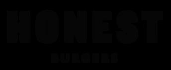 Honest Logo Black.png