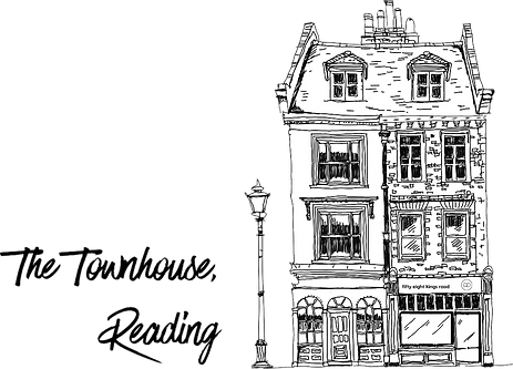 The Townhouse - About Page png.png
