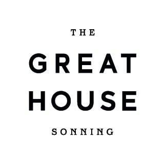 The-Great-House-logo.jpg