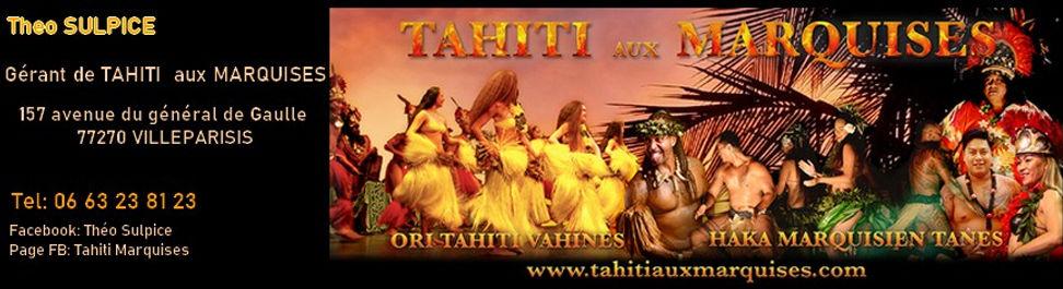 TAHITI MARQUISES SIGNATURE.jpg