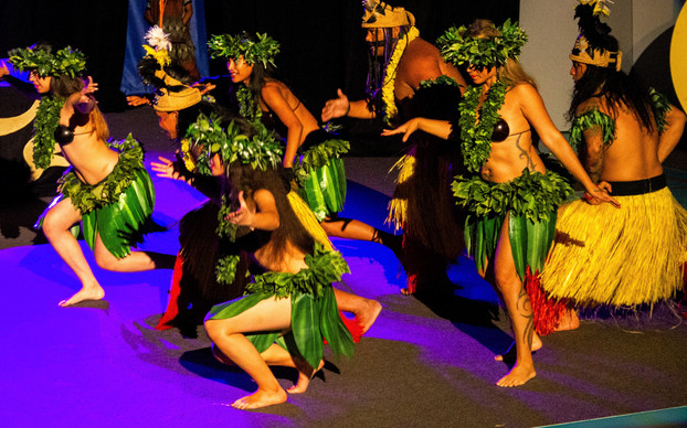 Danseuses (2).JPG
