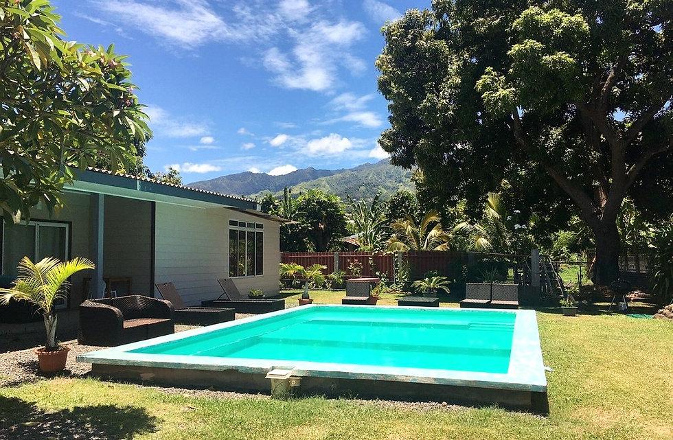 Tea-Tahiti-Holidays2_edited.jpg