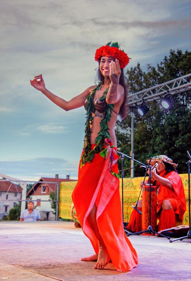 Danseuse here heitairefestival Culture Cognin 3 juill 21_66a.jpg