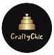 CraftyChic.png
