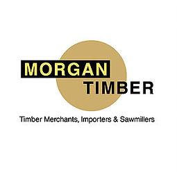 morgan timbers.jpg