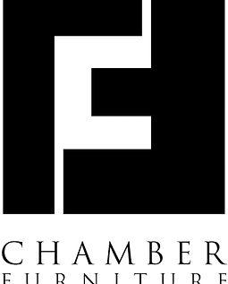 chamber_logo1x.jpg