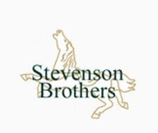 Stevenson Logo.png