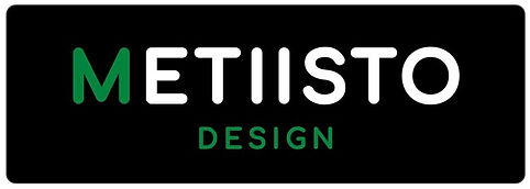 Metiisto Logo - With Black Background.JP