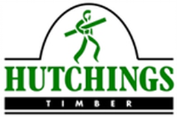 hutchings.png