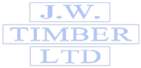 jw timber_edited.png