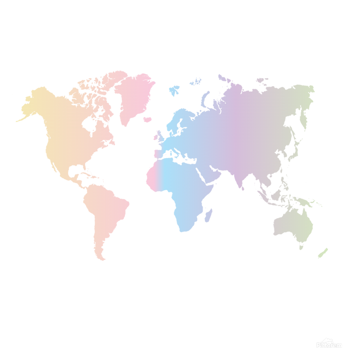 900_rizu_designs_MULTICOLOR PASTEL WORLD
