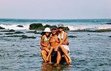 Tamarindo _ Costa Rica