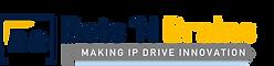 Bots 'n Brains - Logo - png.png