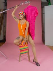 karina shoot.jpg