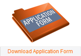 downloadaf.png