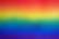 pride-flag-1024x682[1].png