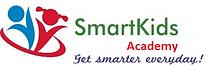 SmartKidsLogo.png