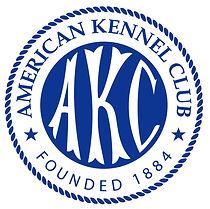 AKC 2.jpg