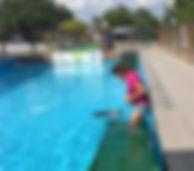 ml swim.jpg