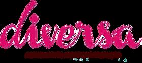 logo_diversa%252520altaj_edited_edited.p