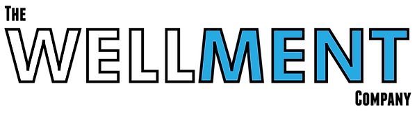 the-wellment-company-logo-blue.png
