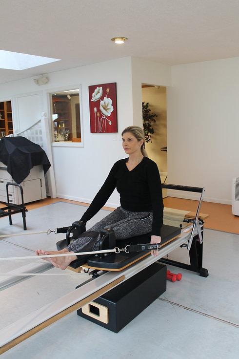 Lisa Pilates 006.jpg