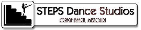 Steps-Logo.jpg