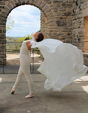 www.stepsdancestudiolakeoftheozarks.com