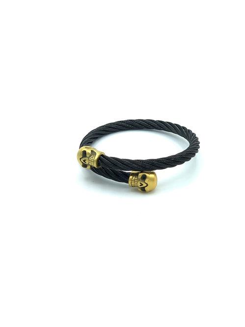 Aquos bracelet